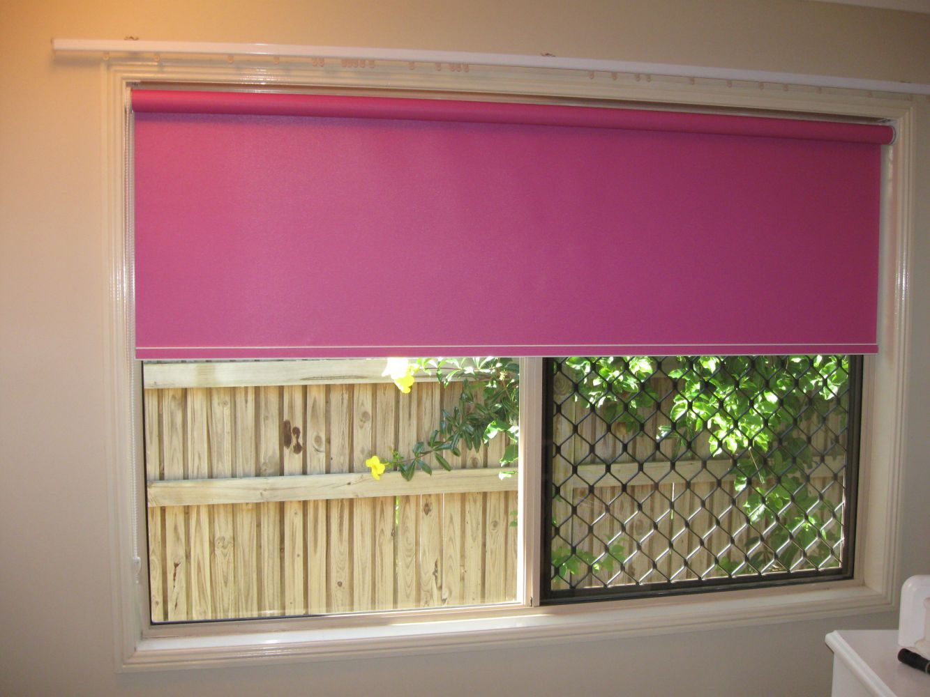 ... http quoteko com swing arm curtains rod discount curtain rods html